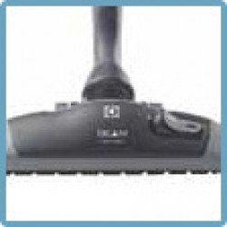 BEAM Electrolux Alliance Cleaning Set  9м on/off