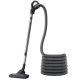 BEAM Electrolux Cleaning Set  9м on/off