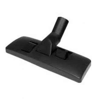 COMBINET BRUSH BLACK