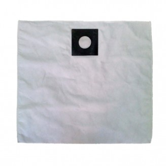 Fibre Bag 1.9 Universal 52х46 мм