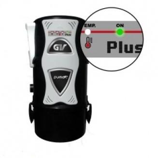 PUMA Master 1.9 Plus with Power Control + LED displey