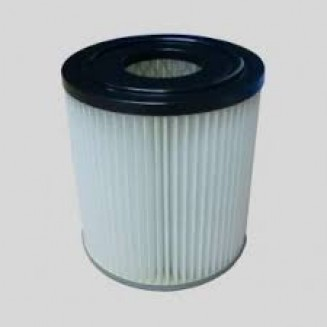 GV HEPA SMALL FILTER 140x130 mm Puma Super Mini, Junior