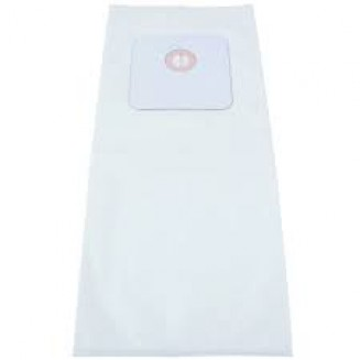 Germastat Vacuum Bag 26cm x 57cm - 2 Pack
