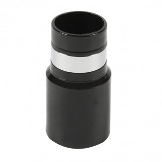 """32mm (1.25"""") Electric Banded Cuff"""