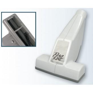 Mini air driven powerhead 15 cm CycloVac