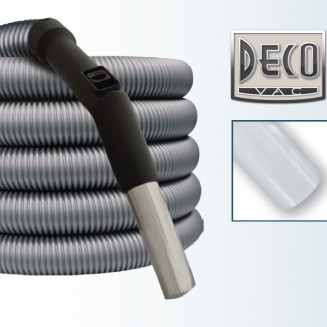 Standard hose with air flow control 9.1 m